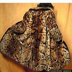 jaguar fur coat details about mouton sheared fur swing coat