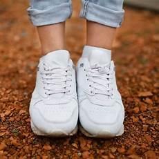 Stinkende Schuhe Dieser Sos Trick Hilft Sofort