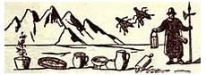 Steinbock Horoskop Heute - tageshoroskop steinbock f 252 r heute den 12 m 228 rz 2020 ihr