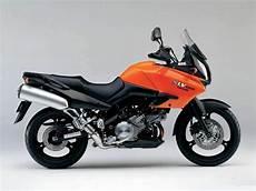 Kawasaki Klv 1000 Kawasaki Klv 1000 02