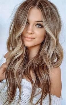 Best Shade Of Hair