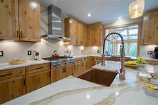 Decorating Ideas For Kitchen Remodel by Kitchen Remodeling Ideas 12 Amazing Design Trends In 2019