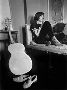 At Home Eric Clapton Six String Stories Rolling