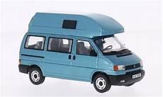 model auta vw t4 california hochdach 1 43 smallcars cz