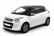 voiture essence pas cher les offres de voiture pas cher pour petit budget kidioui fr