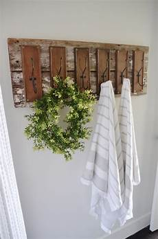 gorgeous diy rustic bathroom decor ideas you should try at