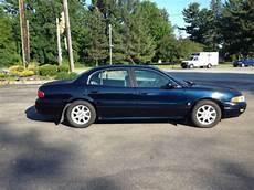 owners and manual 2004 buick lesabre comfortable sedan car purchase used 2004 buick lesabre custom sedan 4 door 3 8l in north ridgeville ohio united