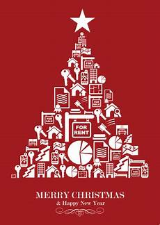 merry christmas real image real estate merry christmas and happy new year stock illustration download image now istock