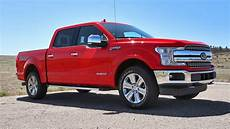 2020 ford f 150 trucks 2020 ford f 150 3 0l power stroke diesel specs price and