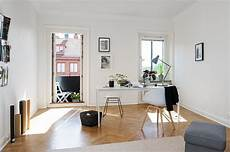 Modern Minimalist Decor With A Homey the is in the detail when it comes to minimalist