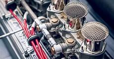 how does a cars engine work 1999 lamborghini diablo seat position control how do carburettors work