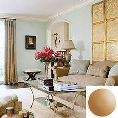 salt lake city home staging tips decor trend prediction gold as accent color