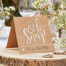 instagram wedding sign wedding instagram cards instagram cards for tables instagram