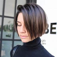 short bob haircuts so cute you ll want to chop off a few inches southern living
