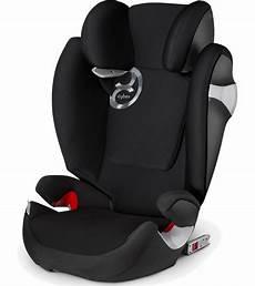 cybex solution m fix cybex solution m fix booster car seat black