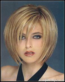 trend hair styles for 2013 classic hairstyles