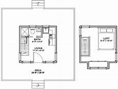 12x12 house plans 12x12 tiny house 282 sqft pdf floor plan rogers