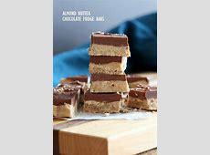chocolate peanut butter marsh fudge_image