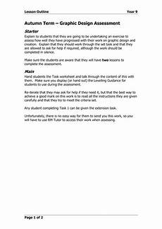 year 9 ict worksheets year 9 ict resources cont by anjumqureshi teaching