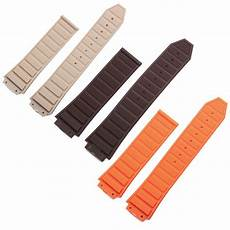 Soft Silicone Band soft silicone rubber rcplacement band for