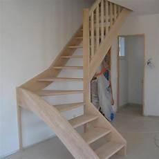 contre marche d escalier 04 06 escalier 1 4 tournant sans contre marche espace bois