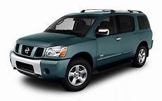 free service manuals online 2005 nissan armada electronic toll collection owners manual nissan armada 2007 free download repair service owner manuals vehicle pdf
