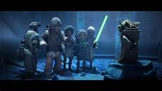 Wars The Clone Wars Malvorlagen Wars The Clone Wars Season Five The Gathering