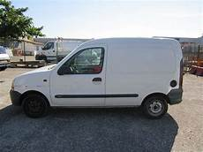 vehicule utilitaire essence utilitaires voiture renault kangoo express essence ctm5 webencheres