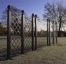 Garten Paravent Metall - paravent aus metall und outdoor paravents vom hersteller