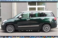 Fiat 500 Xl - fiat 500 mpw and trekking road test road tests honest