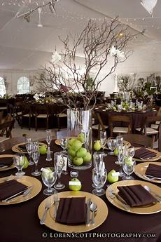 Brown Decorations by Dreamgroup Wedding Event Planners Monday S Montage