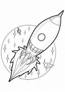 Malvorlagen Rakete Count Ausmalbilder Aida Schiff 01 F 220 Ausmalen Ausmalbilder