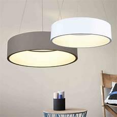 luminaire suspension moderne minimalism hanging modern led pendant lights for dining