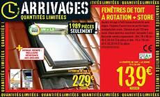 Les Arrivages Brico D 233 P 244 T Du 10 Juillet