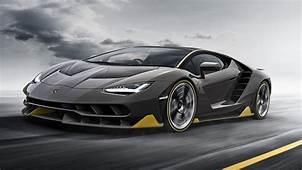 Lamborghini Centenario Super Car HD Cars 4k Wallpapers