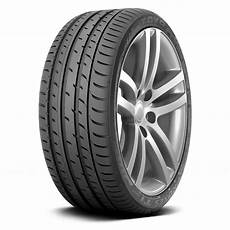 Toyo 174 Proxes T1 Sport Tires