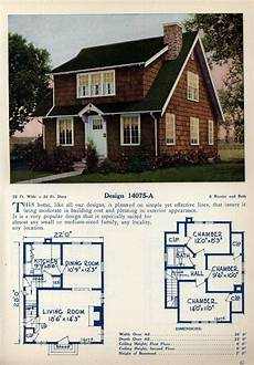 early 1900s house plans early 1900 s home floor plans house design ideas