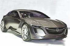 modelo de la carrocer 237 a opel astra gtc 2016