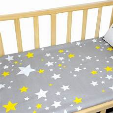 2019 sale 100 cotton fitted crib sheets portable bed sheets baby crib sheets soft skin