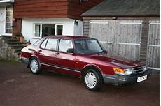free car manuals to download 1993 saab 900 electronic toll collection saab classic 900 se 1993 manual 5 door sold car and classic