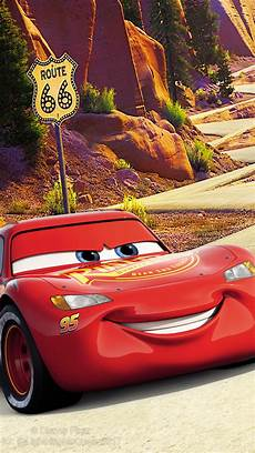Lightning Mcqueen Malvorlagen Jogja Cars 3 Mcqueen Wallpaper 1 By Lightningmcqueen2017 On