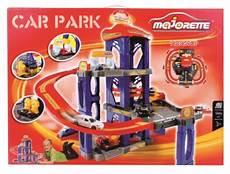 garage voiture jouet club garage garage voiture jouet majorette