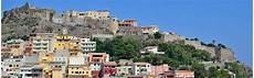 Auto Mieten Sardinien Sonne Meer Cars