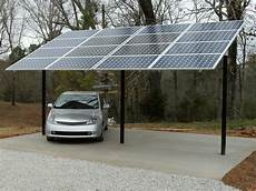 solar carport bausatz oct 2 on the farm solar tour provides cost cutting