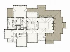 tideland haven house plan new tideland haven house plan