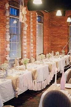winter wedding tablescapes diy wedding reception