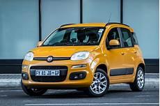 Fiat Panda 2017 - fiat panda 0 9 twinair lounge 2017 review cars co za
