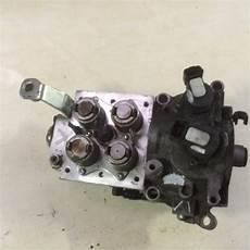 actionneur de boite c2 goulotte protection cable exterieur
