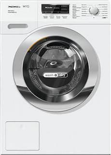juni 2020 miele waschmaschine trockner kombi