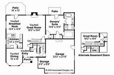 tuscan house designs and floor plans tuscan house plans mansura 30 188 associated designs